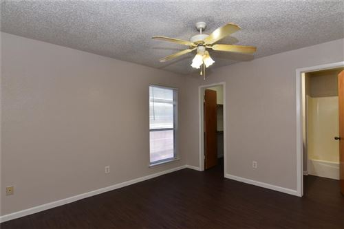 Tiny photo for 11685 Alief Clodine Road #3, Houston, TX 77082 (MLS # 34543363)