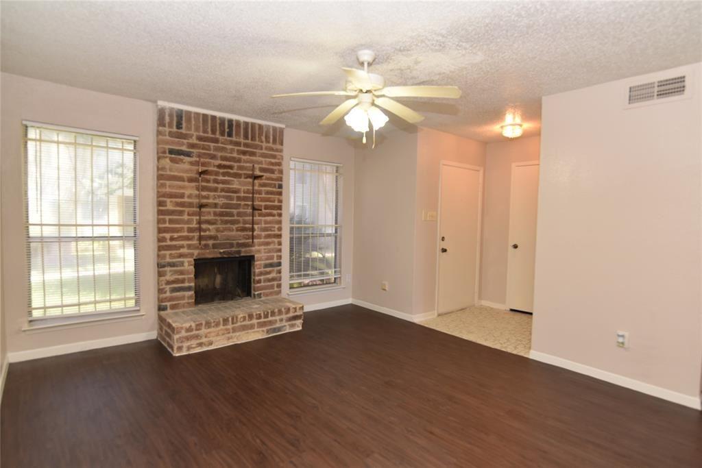 Photo for 11685 Alief Clodine Road #3, Houston, TX 77082 (MLS # 34543363)