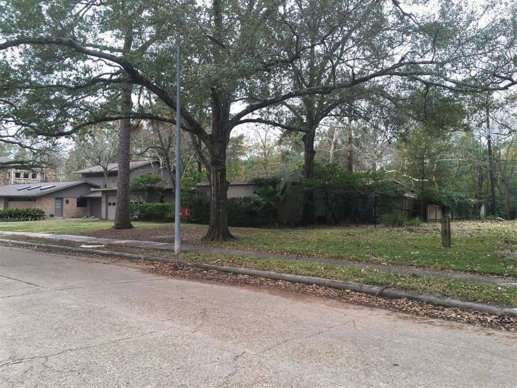 Photo for 411 Electra Drive, Houston, TX 77024 (MLS # 52144363)