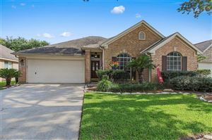 Photo of 2427 Crescent Hollow Court, Spring, TX 77388 (MLS # 44424364)