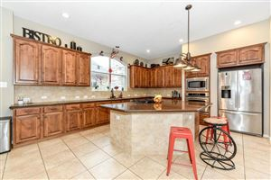 Tiny photo for 14211 Ashland Landing Drive, Cypress, TX 77429 (MLS # 77812364)