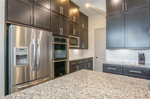 Tiny photo for 1411 Devonshire Manor Lane, Houston, TX 77055 (MLS # 81991364)