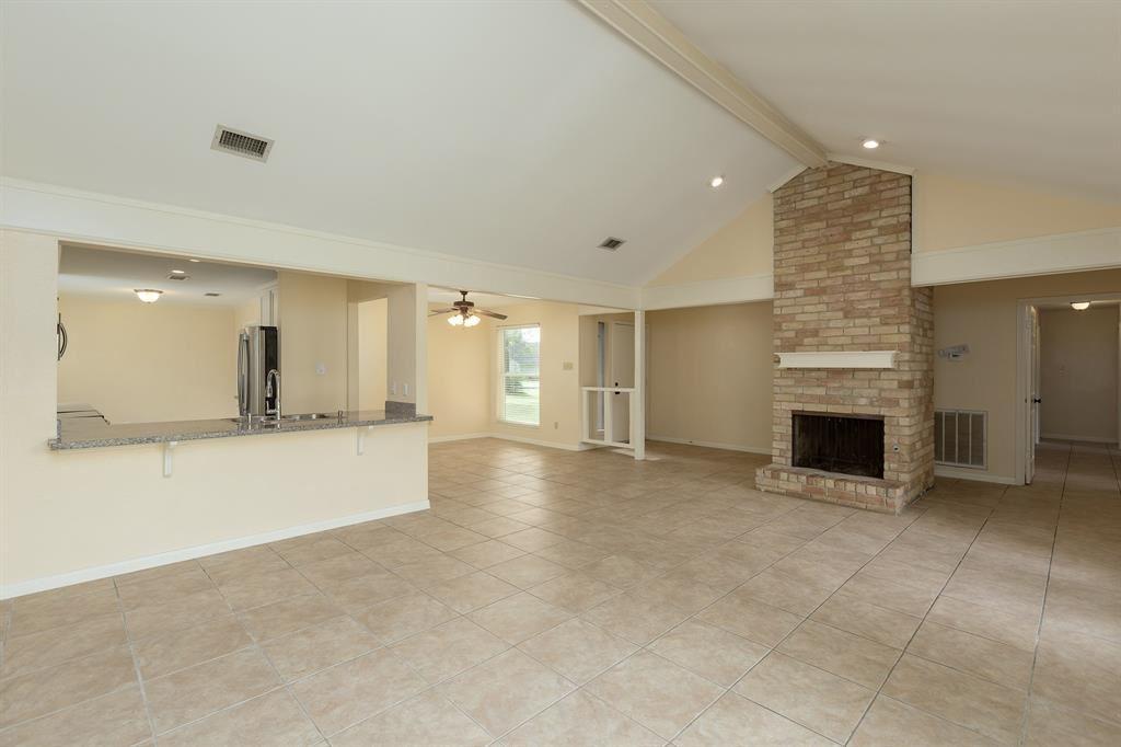 1602 Chestnut Ridge Road, Houston, TX 77339 - MLS#: 4206364