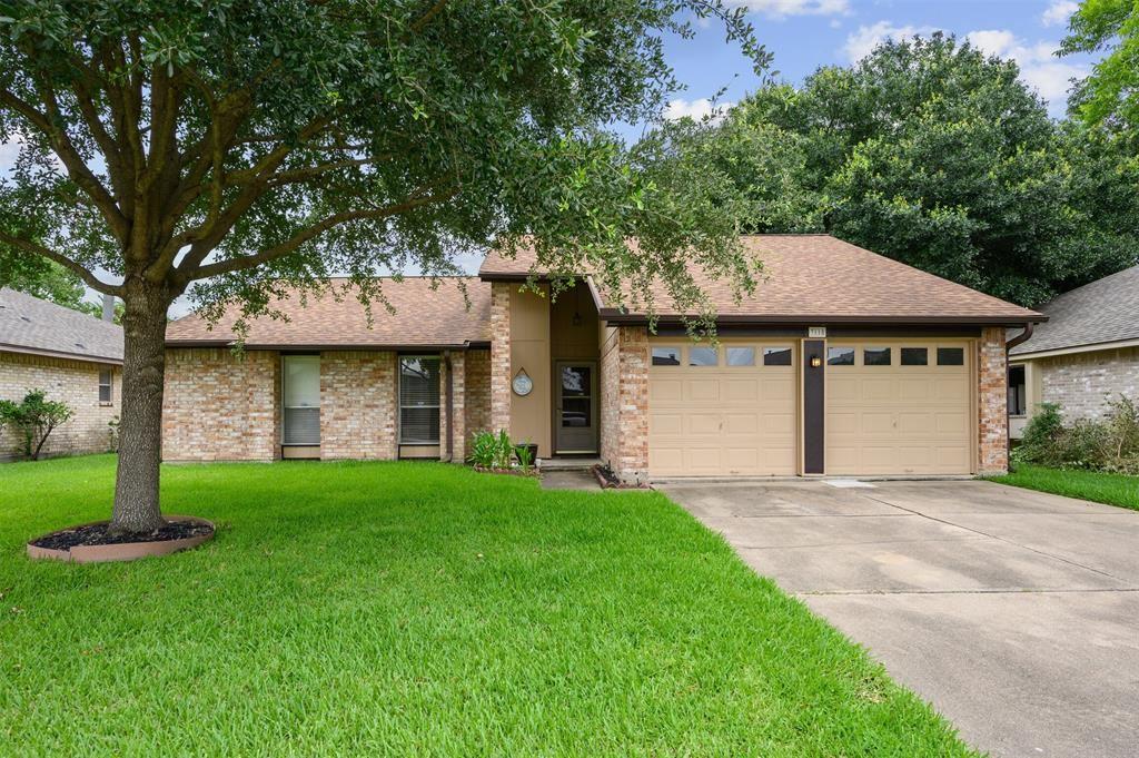 3118 Lanville Lane, Katy, TX 77449 - #: 49059364