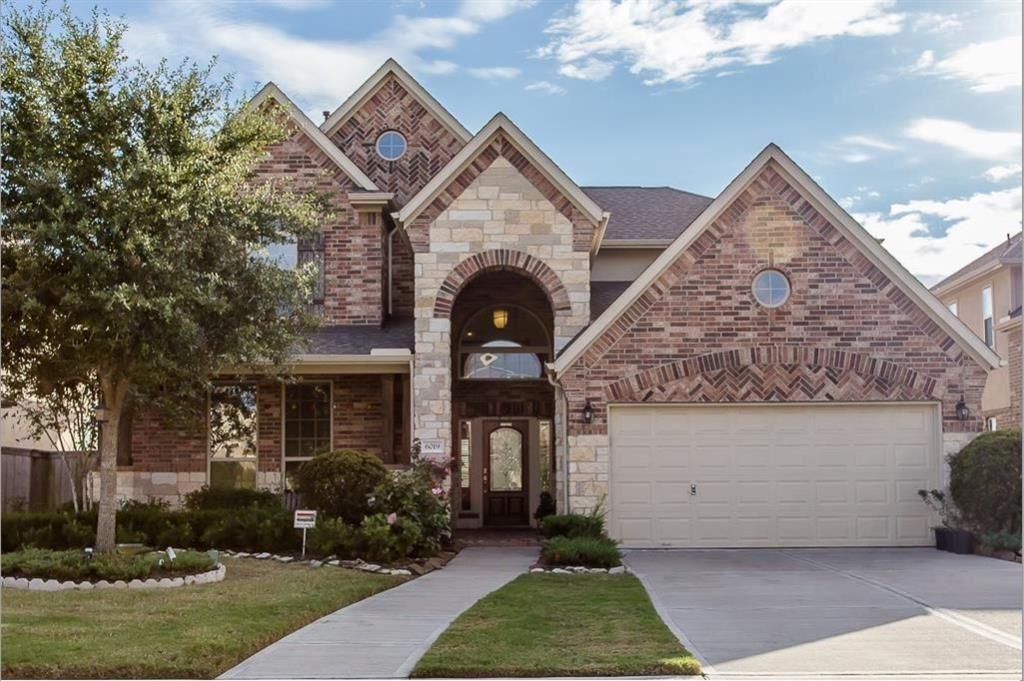 6019 Turner Shadow Lane, Sugar Land, TX 77479 - MLS#: 53887364