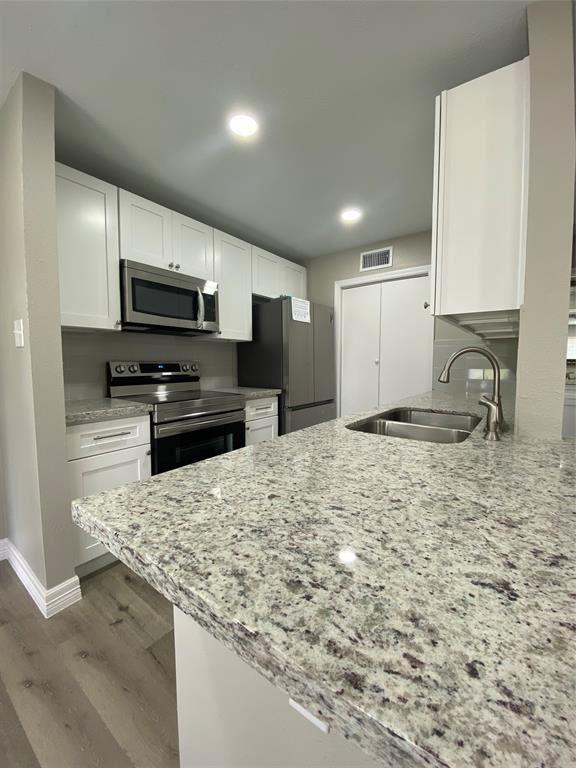 8395 Sands Point Drive, Houston, TX 77036 - MLS#: 5584364