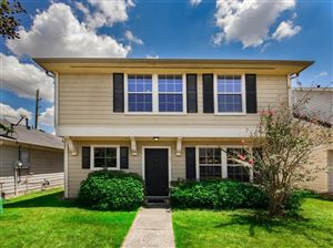 Photo of 1043 Verde Trails Drive, Houston, TX 77073 (MLS # 53806366)