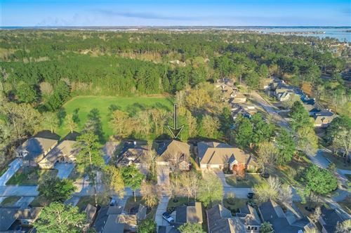 Tiny photo for 171 W Pines Drive, Montgomery, TX 77356 (MLS # 70626366)