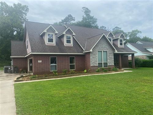 Photo of 2322 Centurian Circle, New Caney, TX 77357 (MLS # 13781367)