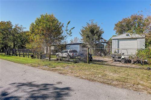 Photo of 4607 8th Street, Bacliff, TX 77518 (MLS # 49497367)