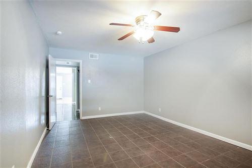 Tiny photo for 11540 Chimney Rock Road #127, Houston, TX 77035 (MLS # 20438368)