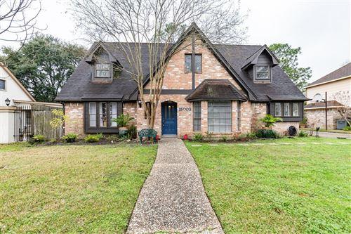 Photo of 15003 Walters Road, Houston, TX 77068 (MLS # 33249368)