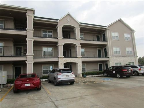 Photo of 7037 Kingston, Willis, TX 77318 (MLS # 35793368)