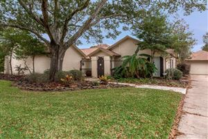 Photo of 2315 Country Club Drive, Pearland, TX 77581 (MLS # 39208368)