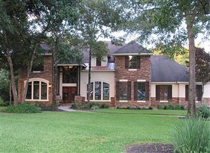 Photo of 27702 Tiverton Court, Spring, TX 77386 (MLS # 6447368)