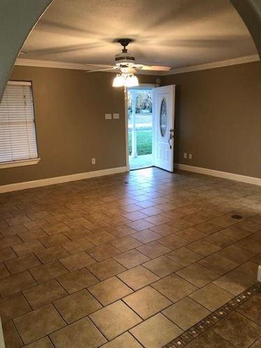 Tiny photo for 17985 Pinemont Road, Willis, TX 77378 (MLS # 79217368)