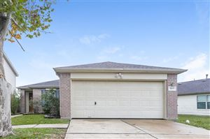 Photo of 20639 Tealbrook Drive, Cypress, TX 77433 (MLS # 81187368)