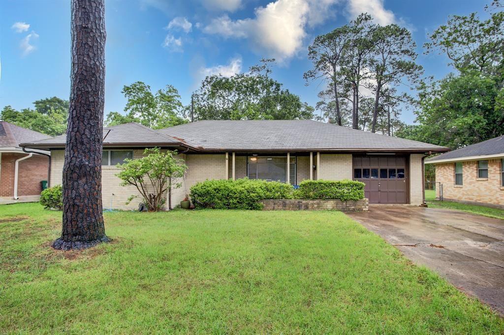 2207 Nina Lee Lane, Houston, TX 77018 - #: 30987368