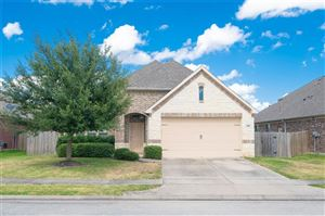Featured picture for the property 22025369