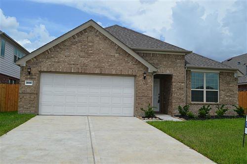 Photo of 26006 Haggard Nest Drive, Katy, TX 77494 (MLS # 34563369)