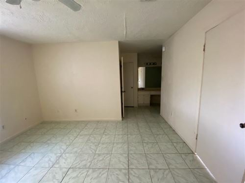 Tiny photo for 16015 Ridgegreen Drive, Houston, TX 77082 (MLS # 804369)