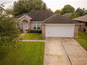 Photo of 5710 Guadalupe Drive, Dickinson, TX 77539 (MLS # 98889369)