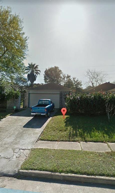 Photo for 16015 Ridgegreen Drive, Houston, TX 77082 (MLS # 804369)