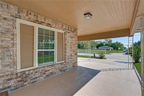 Tiny photo for 5215 N Wayside Drive, Houston, TX 77028 (MLS # 8172370)