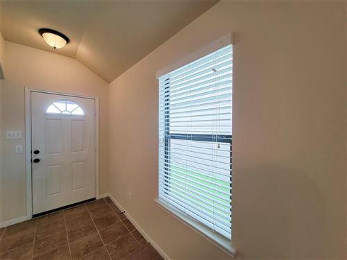 Photo of 5639 Round Robin Drive, Katy, TX 77449 (MLS # 92965370)