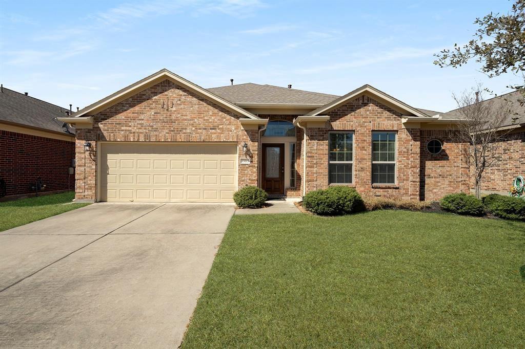15115 Jenista Lane, Cypress, TX 77429 - MLS#: 92030370