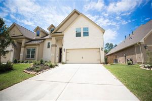 Photo of 140 Silver Sky Street, Conroe, TX 77304 (MLS # 48458371)