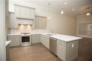 Tiny photo for 140 Silver Sky Street, Conroe, TX 77304 (MLS # 48458371)