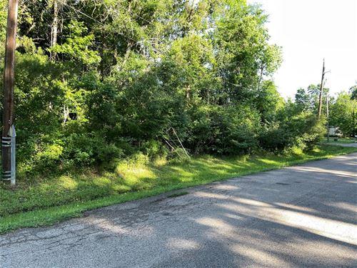 Photo of 0 County Road 4012 / Meadow Lane, Dayton, TX 77535 (MLS # 70292371)