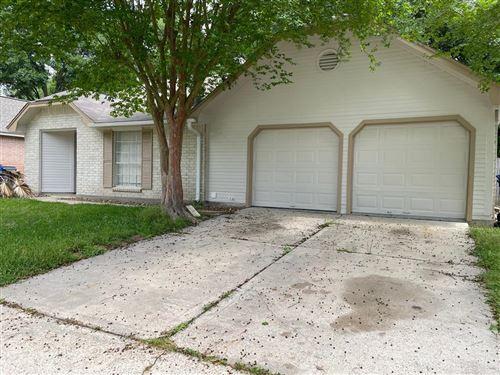 Photo of 29014 Binefield Street, Spring, TX 77386 (MLS # 8779371)