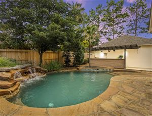 Photo of 2807 Mission Hills Court, Katy, TX 77450 (MLS # 97368371)