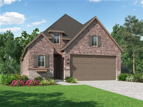 Photo of 19818 Upper Canyon Court, Cypress, TX 77433 (MLS # 30100373)