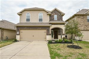 Photo of 30611 Lavender Trace Drive, Spring, TX 77386 (MLS # 45762373)
