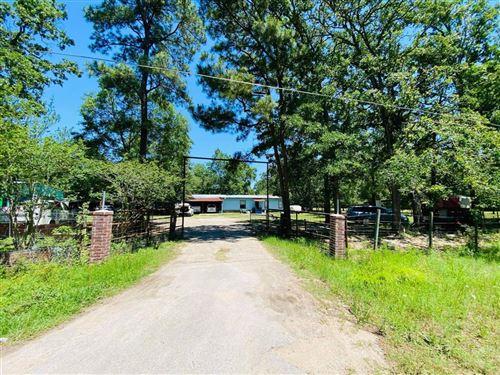 Photo of 27815 Country Colony Drive, Splendora, TX 77372 (MLS # 78363373)