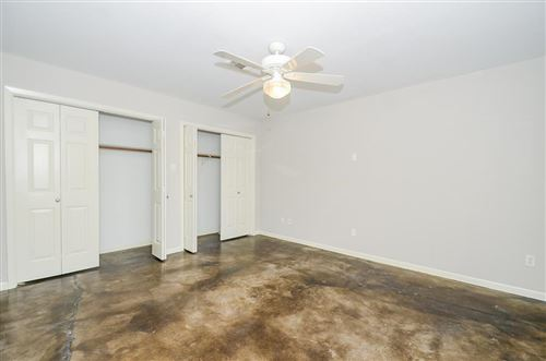 Tiny photo for 2008 Taft Street #A, Houston, TX 77006 (MLS # 29391374)