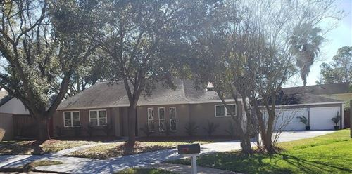 Tiny photo for 15611 Midridge Drive, Houston, TX 77084 (MLS # 38791374)