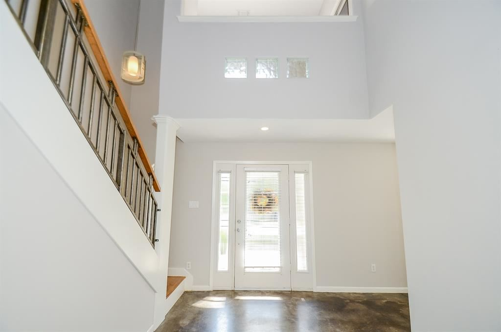 Photo for 2008 Taft Street #A, Houston, TX 77006 (MLS # 29391374)