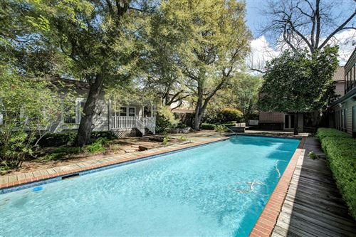 Photo of 6324 Rutgers Avenue, West University, TX 77005 (MLS # 18337375)
