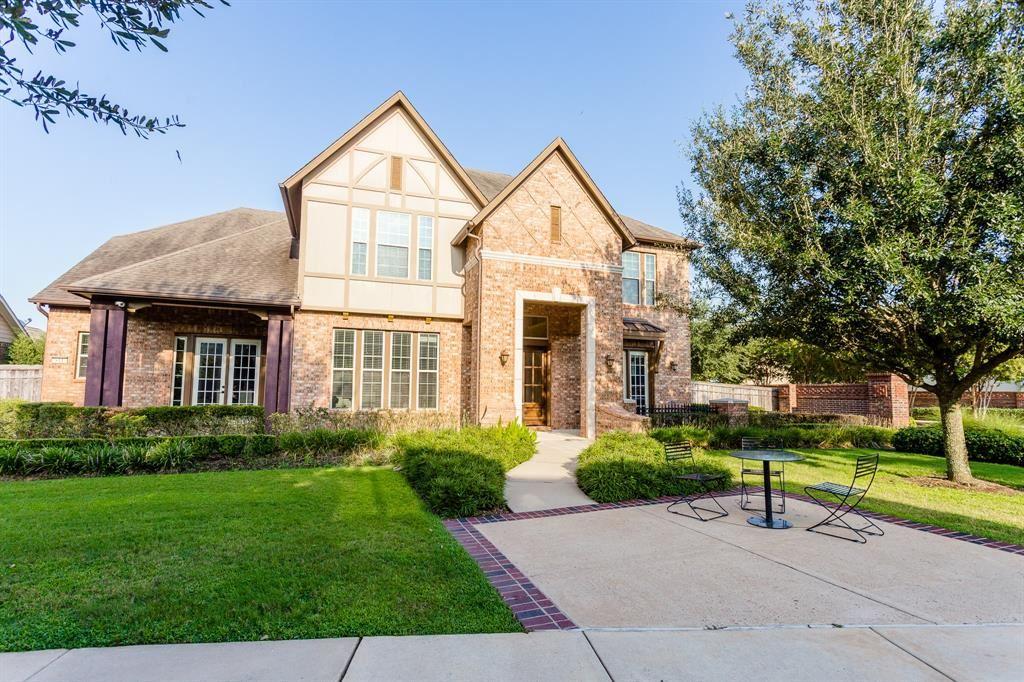 811 Arden Oaks Drive, Sugar Land, TX 77479 - MLS#: 59901375