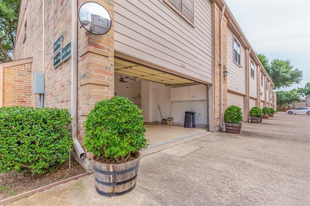 9800 Pagewood Lane #3301, Houston, TX 77042 - MLS#: 90341375