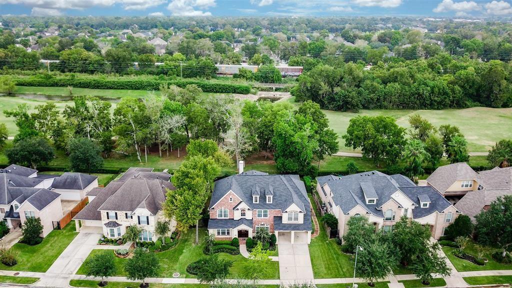 8807 Stones Throw Lane, Missouri City, TX 77459 - #: 48610376