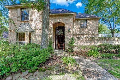 Photo of 2815 Deer Hollow Drive, Houston, TX 77345 (MLS # 60192377)