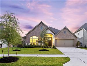 Photo of 3306 Allendale Park Court, Kingwood, TX 77365 (MLS # 64487377)
