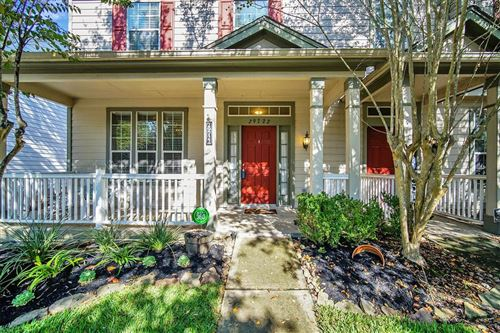 Photo of 29722 Valley Center Drive, Spring, TX 77386 (MLS # 2495378)