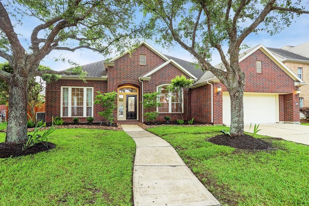 10719 Karter Court, Houston, TX 77064 - #: 70172379
