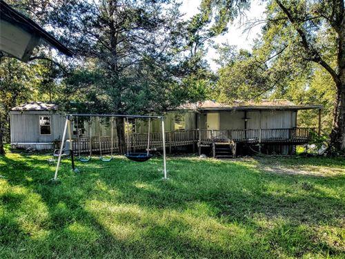 Photo of 10728 Deer Hill Drive, Montgomery, TX 77316 (MLS # 35554380)